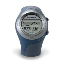 Garmin International Forerunner 405CX GPS Sport Watch with Heart Rate Monitor - Refurbished 010-N0658-30