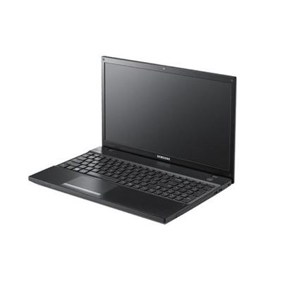 Samsung Series 3 AMD Quad-Core A6-3430MX 1.7GHz Notebook - 6GB DDR3, 500GB HDD, 15.6