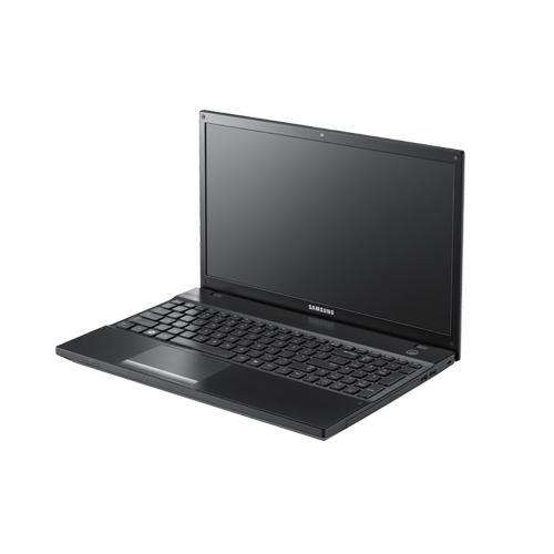 "Samsung Series 3 AMD Quad-Core A6-3430MX 1.7GHz Notebook - 6GB DDR3, 500GB HDD, 15.6"" LCD Display, AMD Radeon Graphics, Gigabit LAN, 802.11 bg/n, Bluetooth, Windows 7 Home Premium (64-bit)"
