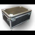 PX Series Projector Case