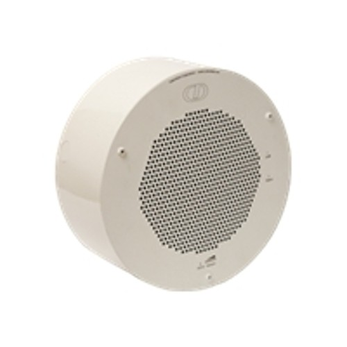 Cyberdata Systems Conduit Speaker Mount Ral 9002
