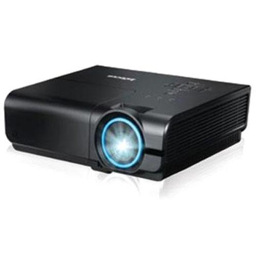 InFocus IN3118HD DLP projector