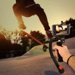 iStabilizer Smartphone Video Stabilizer ISTGL01