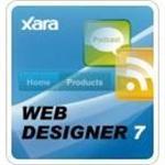 Web Designer 7 Academic