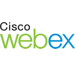 Cisco WebEx Meeting Center - Subscription License - 1 Named Host L-WBX-MC2-NH-S1