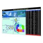 "PN-V602 - 60"" Class LED display - 720p 1366 x 768 - full array"