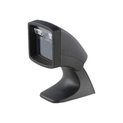 DatalogicMagellan 800i - barcode scanner(MG08-001010)