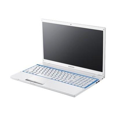 SamsungSeries 3 300V5AI - 15.6
