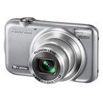 FinePix JX400 16 Megapixel Digital Camera - Silver- Refurbished