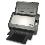 Documate 3125 Scan 25Ppm
