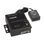 Black Box 1-Port 10/100 Dev Serv Rs232/422/485 LES301A-KIT