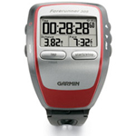 Garmin International Forerunner 305 Wrist-Mounted GPS - Refurbished 010N046700-REF