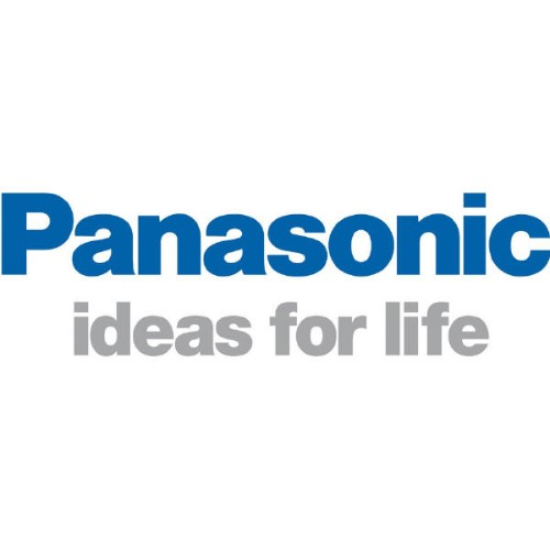 Panasonic hard drive - 320 GB