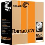 Barracuda 2TB 7200RPM ATA-600 3.5-Inch Internal Desktop Hard Drive, Retail Kit