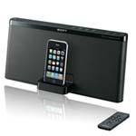 Speaker Dock for iPod - Refurbished