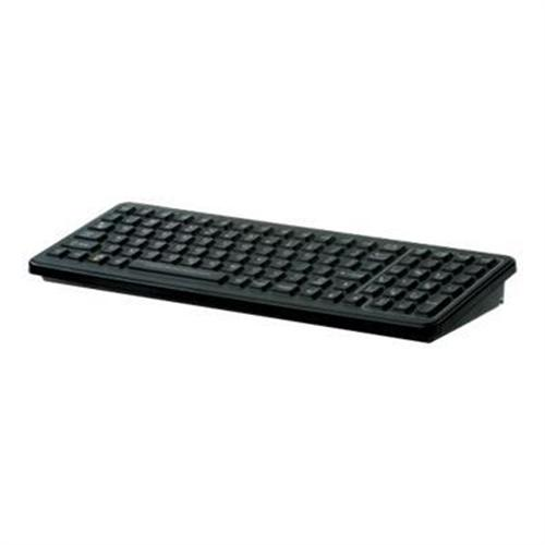 Panasonic iKey SLK-101-M-USB-P - keyboard