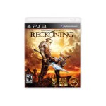 Kingdoms of Amalur Reckoning - PlayStation 3