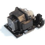 Compatible Projector Lamp Replacement for 3M/Dukane IMAGEPRO/Hitachi/ViewSonic