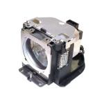 Premium Power Products POA-LMP103-ER Compatible Bulb - Projector lamp - UHP - 300 Watt - 2000 hour(s) - for Eiki LC XB40, XB40N; Sanyo LP-XU100, XU110; PLC-XU100, XU110