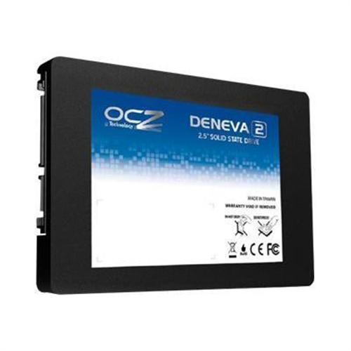 OCZ Storage Solutions 60GB Internal Solid State Drive