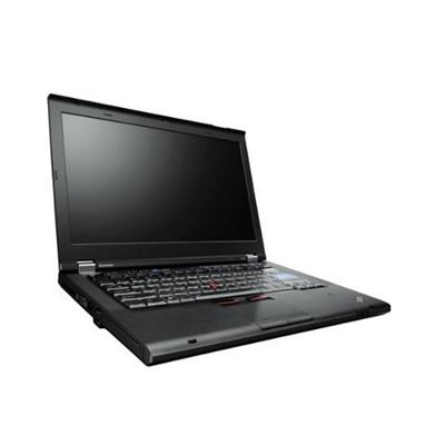 Lenovo THINKPAD T420 i5-2520M/4/320/14