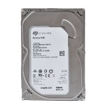 Seagate Barracuda 1TB SATA 6Gb/s 7200RPM Hard Drive ST1000DM003