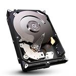 2TB Barracuda 7200 rpm SATA 6Gb/s Hard Drive