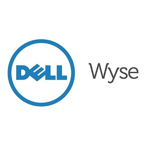 Dell Wyse Wyse S Class Conversion to ThinOS - product upgrade license and media
