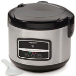 Presto 16Cup Digital Rice Cooker 05813