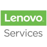 Lenovo System x Servers Maintenance Agreement ServicePac On-Site Repair - Extended service agreement - parts and labor - 1 year - on-site - 9x5 - response time: 4 h - for System x3100 M4 2582; System x3100 M4 2582 91Y7267