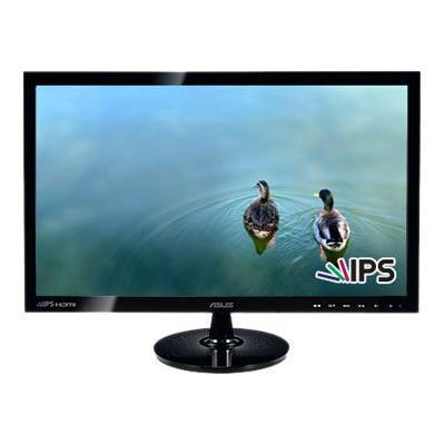 ASUS VS229H-P - LED monitor - 21.5