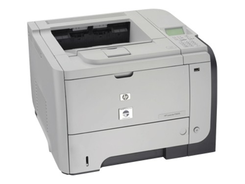 Troy MICR 3015D SECURE PRINTER