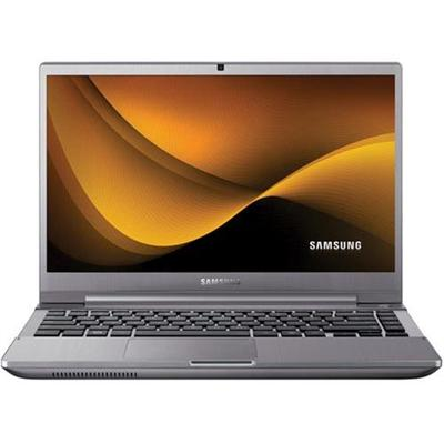 Samsung Series 7 700Z5AH Intel Core i7 2675QM 2.2GHz Notebook - 8GB RAM, 750GB HDD, 15.6