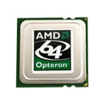 Advanced Micro Devices Opteron 6204 - 3.3 GHz - 4 cores - Socket G34 - PIB/WOF OS6204WKT4GGUWOF
