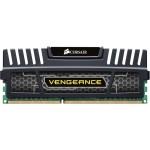 Vengeance - DDR3 - 8 GB - DIMM 240-pin - 1600 MHz / PC3-12800 - CL10 - 1.5 V - unbuffered - non-ECC