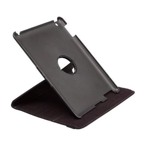 U.S. Robotics 360° Rotating Folio Case/Stand for iPad 2