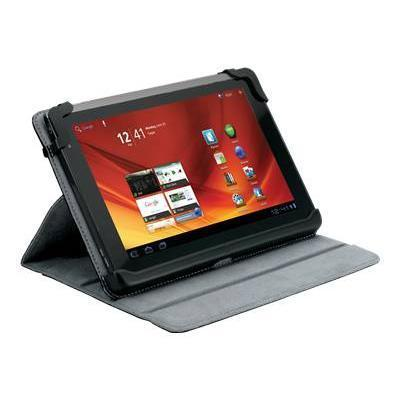 Targus Truss Case/Stand for Acer ICONIA TAB A500 10.1