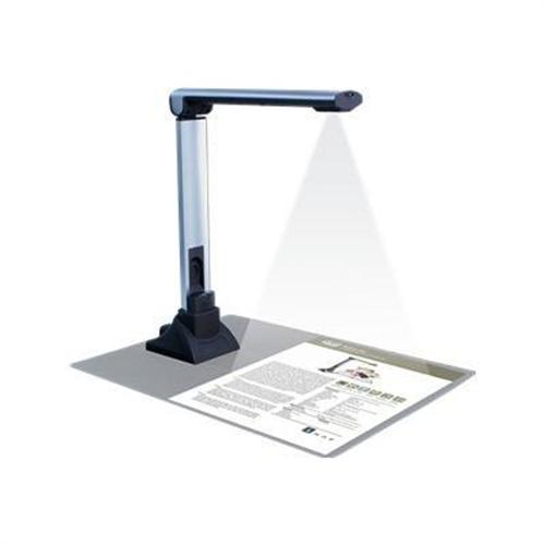 Adesso NuScan 500 - document camera
