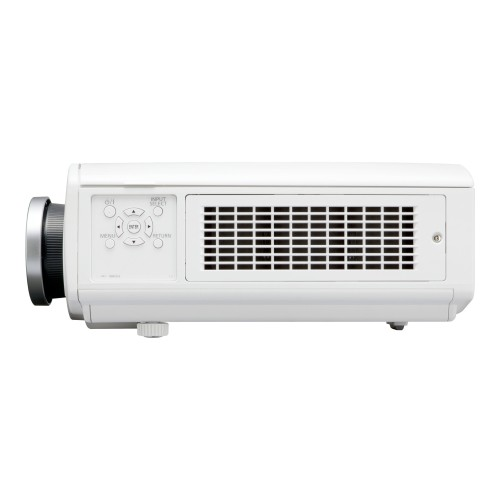 Panasonic Audio PT AR100U LCD projector
