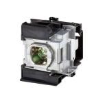 ET LAA110 - projector lamp