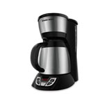 B&D 8Cups Thermal Coffee Maker