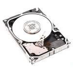 3TB SATA-300 Enterprise Hard Drive