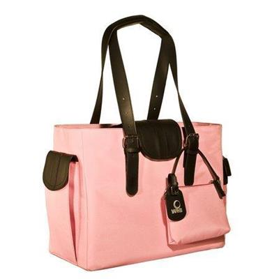 Women in Business WIB Liberator Carrying Case Tote Bag for up to 16.1