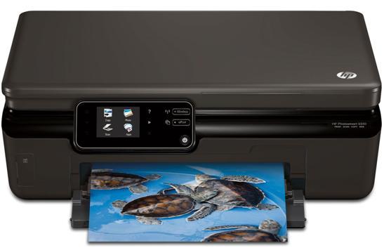 Hp laserjet m1005 printer driver for windows 7 64 bit for 1005 hp printer driver free download window 7