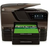 HP Officejet Pro 8600 Premium e-All-in-One N911n - multifunction printer ( color ) CN577A#B1H