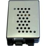 Hard drive - 500 GB - internal - for P/N: CF-31JAG9K1M, CF-31JBLEA1M, CF-31JBLEX1M, CF-31JFLEC1M, CF-31JFLEF1M, CF31JGH97DM