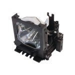 Premium Power Products DT00531-ER Compatible Bulb - Projector lamp - 2000 hour(s) - for 3M MP 8790; Dukane ImagePro 8711; Hitachi CP-X880, X885; Liesegang DV 500; Proxima DP8400