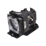 Premium Power Products POA-LMP115-ER Compatible Bulb - Projector lamp - for Sanyo LP-XU75, XU78, XU88; PLC-XU75, XU78, XU88
