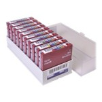 Spectralogic LTO-5 WORM Certified Media Pack - 10 x LTO Ultrium WORM 5 90949264