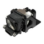 Compatible Projector Lamp for Panasonic PT-LB